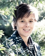 Dr Melody Fourie, Gateway to Wellness